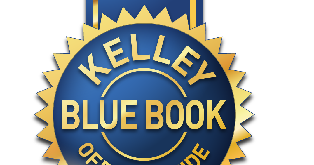 who owns kelley blue book
