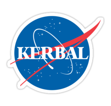 Kerbal space program png. Ps double review blog