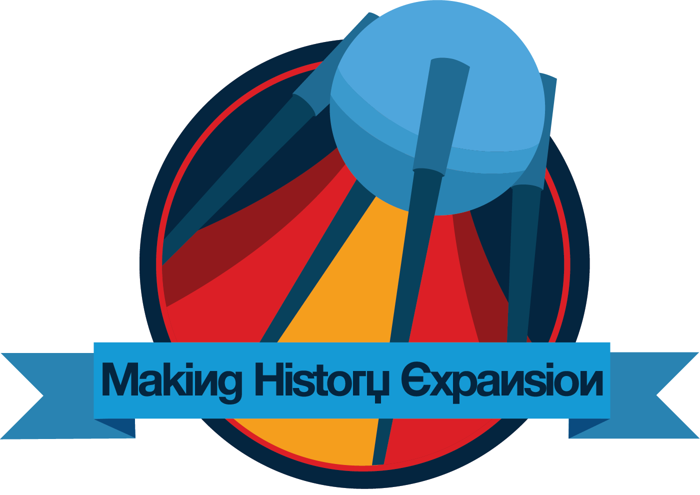 Kerbal space program png. Making history with over