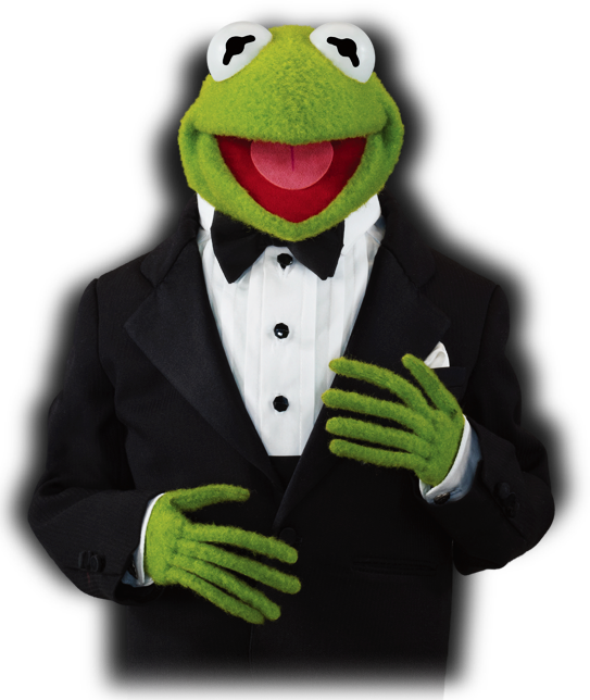 Kermit meme png. Image detail for the