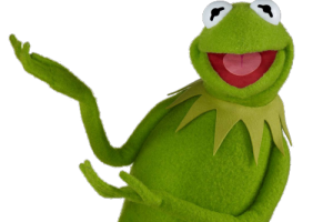 Meme image related wallpapers. Kermit memes png clipart black and white