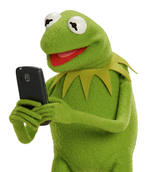 The frog chaaaeng pinterest. Kermit memes png svg black and white library
