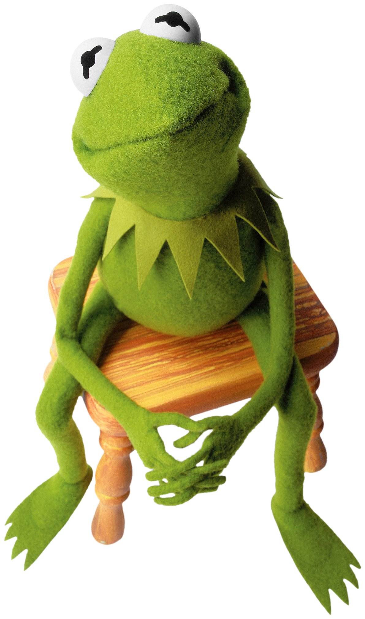Image stool muppet wiki. Kermit memes png svg library library