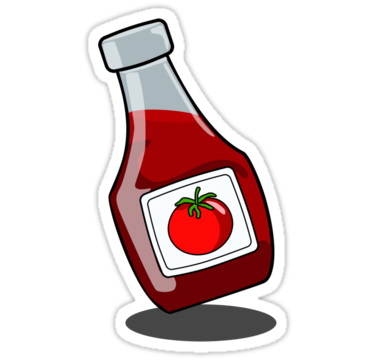 Ketchup clipart clip art. Free cliparts download on