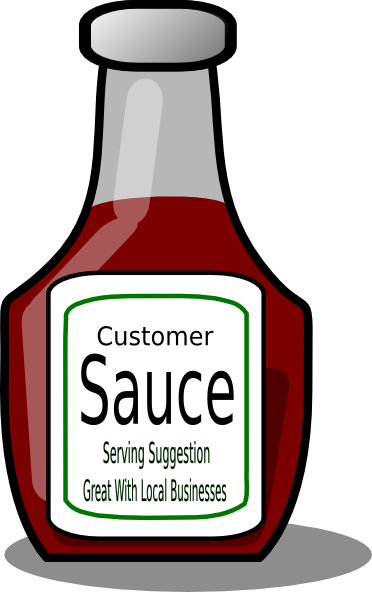 Splat transparent tomato ketchup. Free sauce cliparts download
