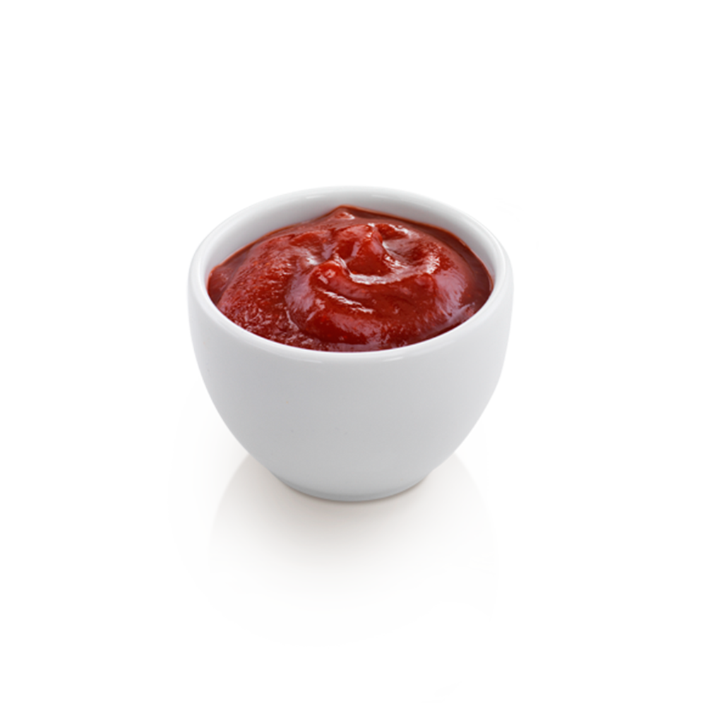 Ketchup cup png. French fries sushi sauce