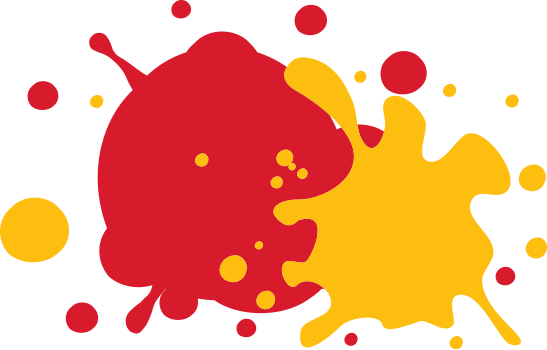 Ketchup and mustard png. Transparent images pluspngcom mobile