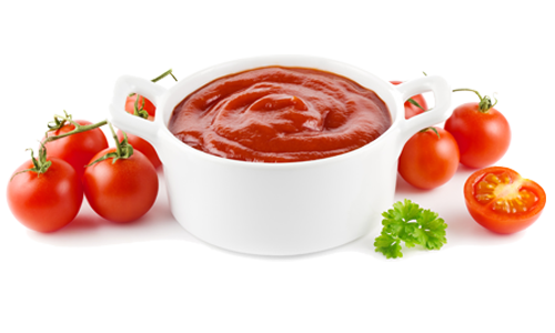 Ketchup sauce png. View specifications details of
