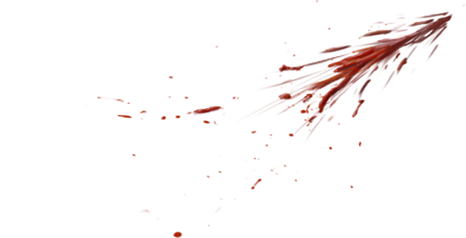 Ketchup splat png. Carbon pro by collonil