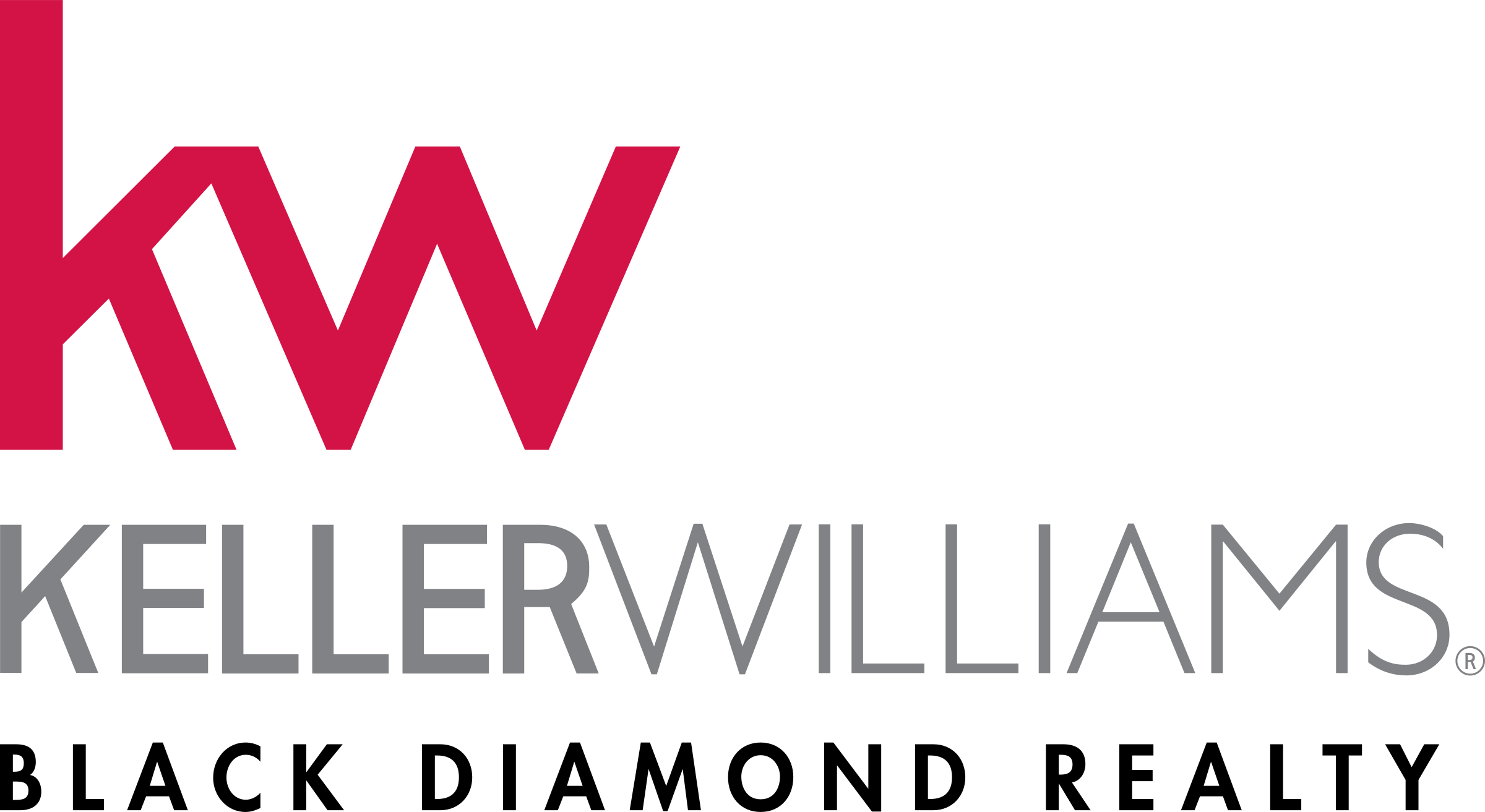 Keller williams log png. Ketchup splat image next