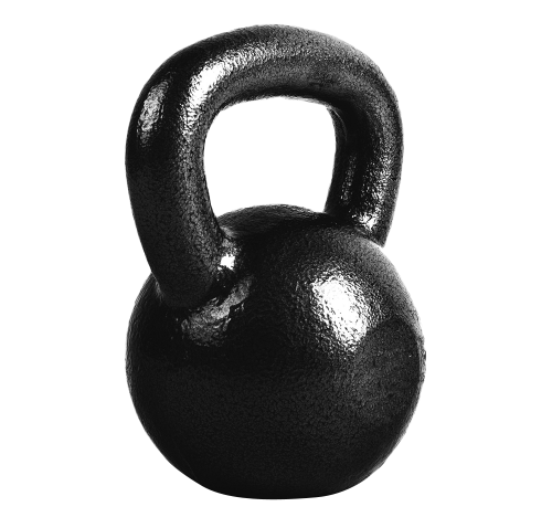 kettle bell png