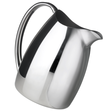 Kettle drawing industrial design. Robert welch two litre