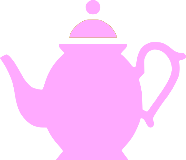 Kettle drawing mad hatter. Teapot images clipart little