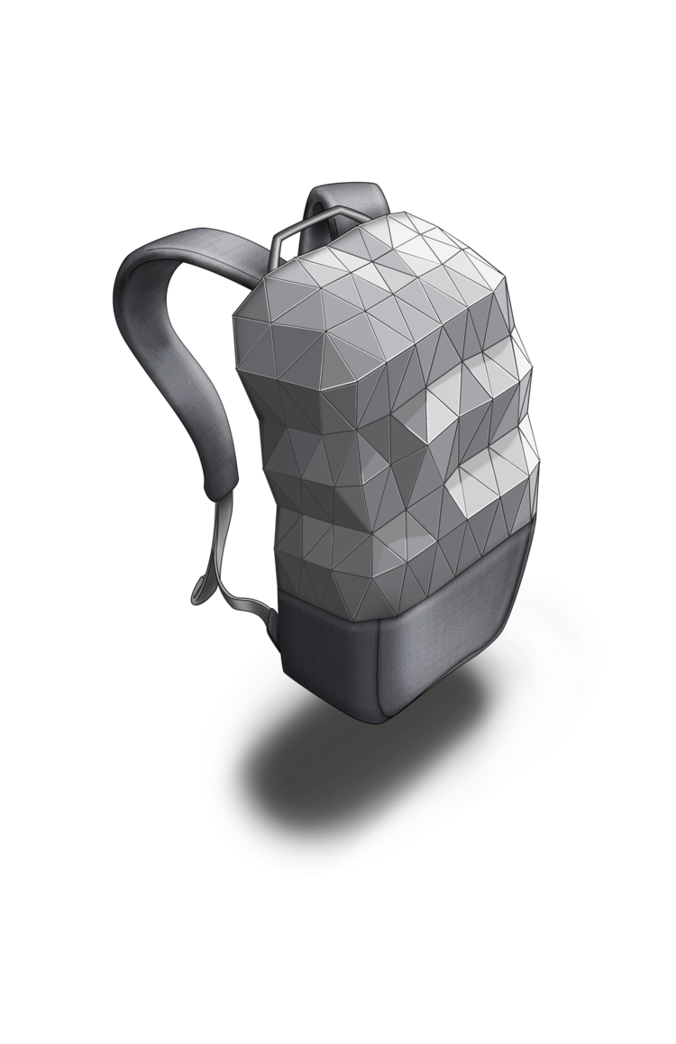 Kettle drawing product design. Pack pers sketches pinterest