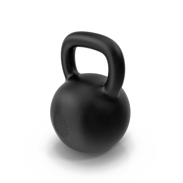 Barbell clipart kettlebell. Download free png picture