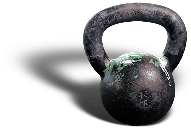 Kettlebell clipart. Mlp twist images gallery