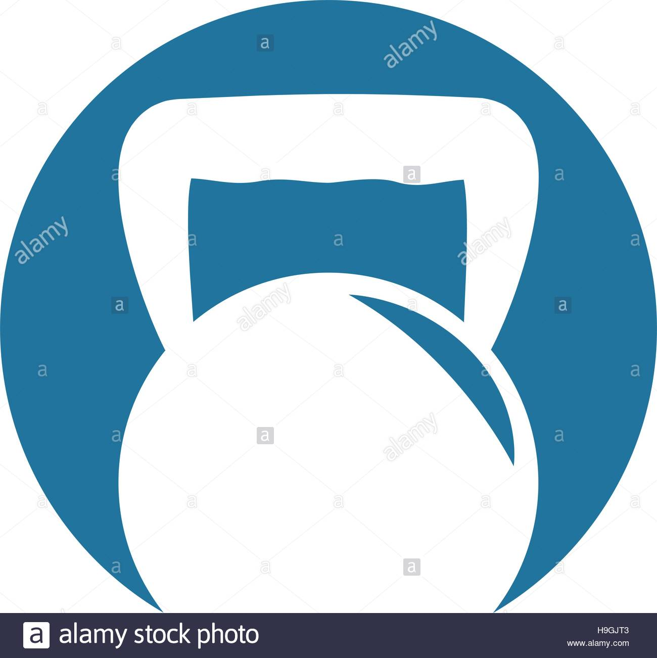 Kettlebell clipart kettlebell crossfit. Silhouette at getdrawings com