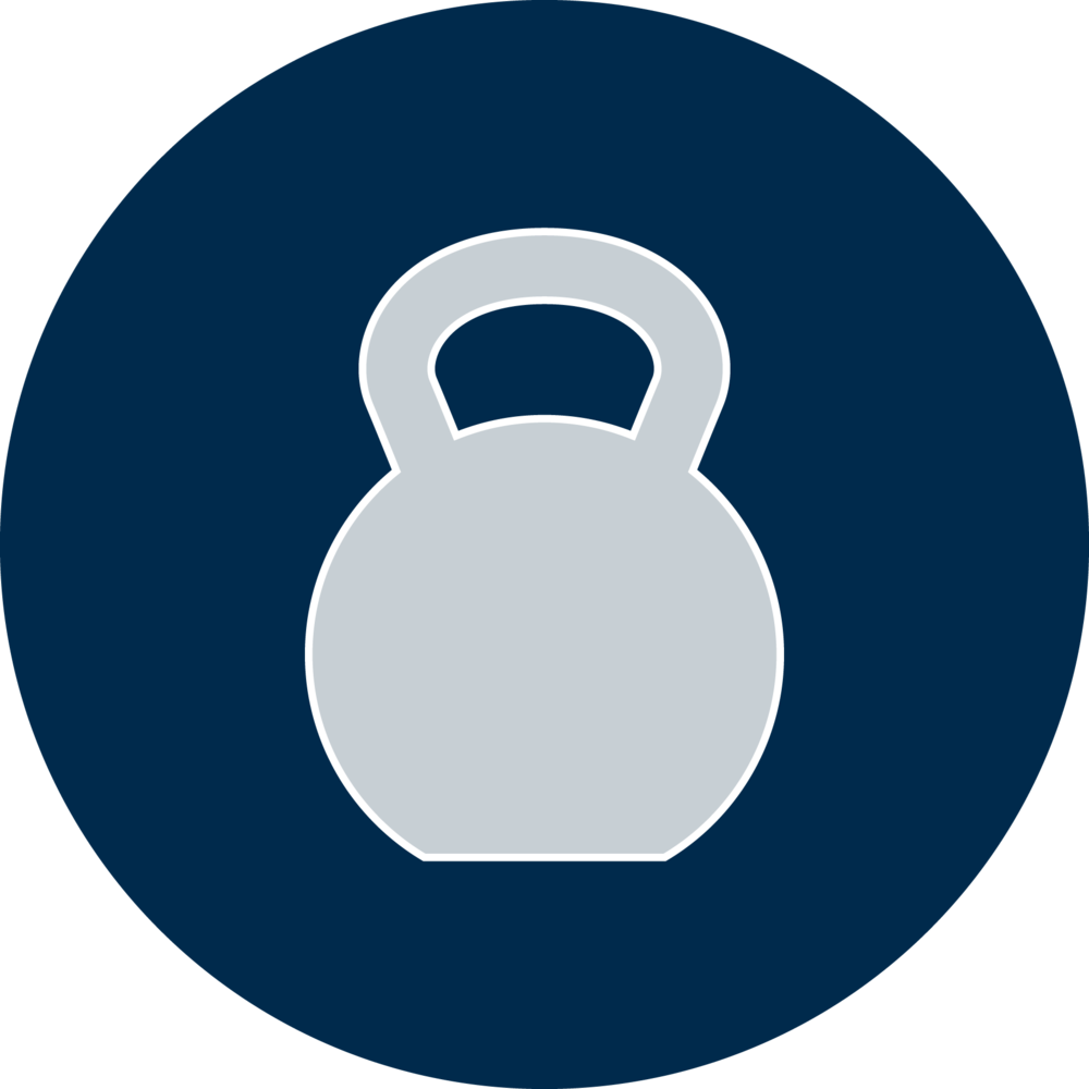 Kettlebell clipart small. Cliparts for free