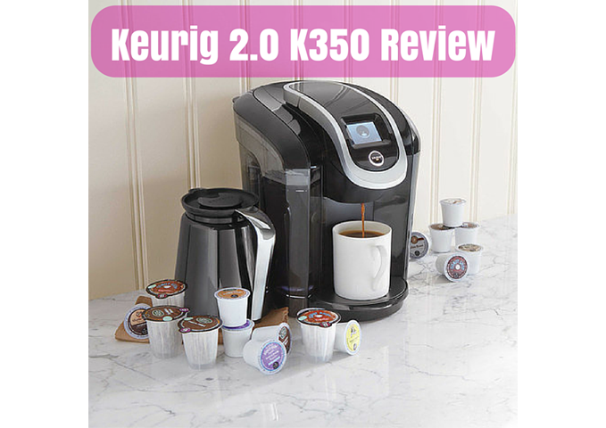 Keurig clip freedom. Want the best of