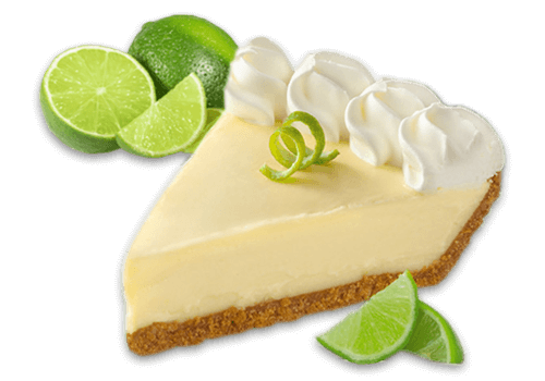 key lime pie png