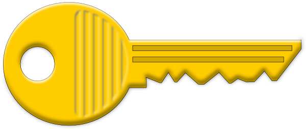 Key png image. Transparent pictures free icons