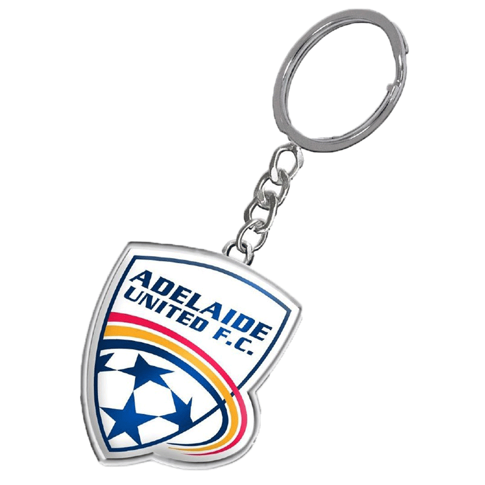 Key ring png. Shield aufc store