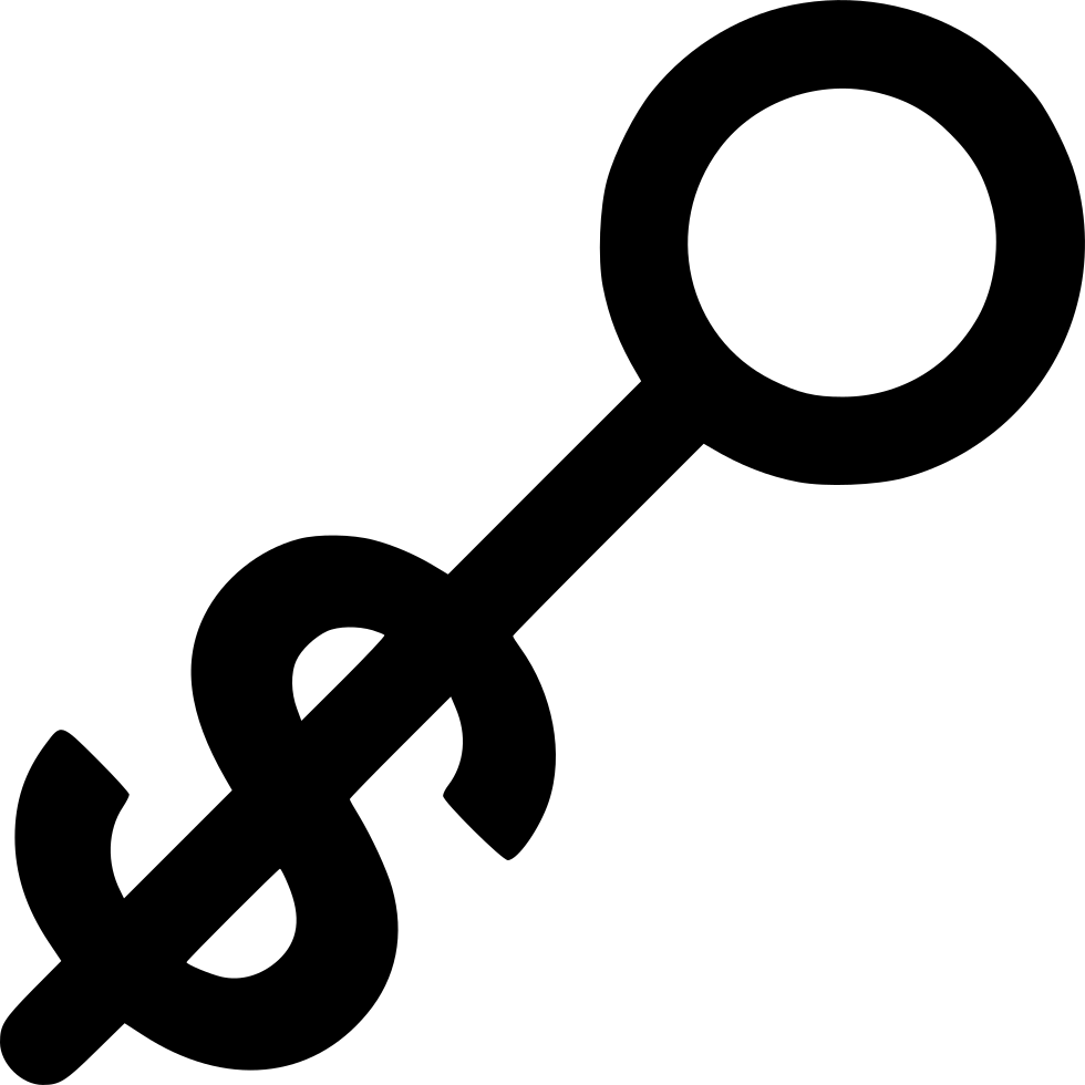 Key to success png. Svg icon free download