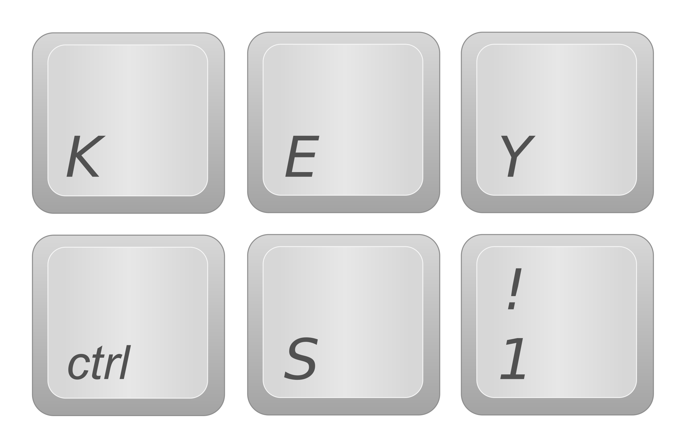 Keyboard keys png. Icons free and downloads