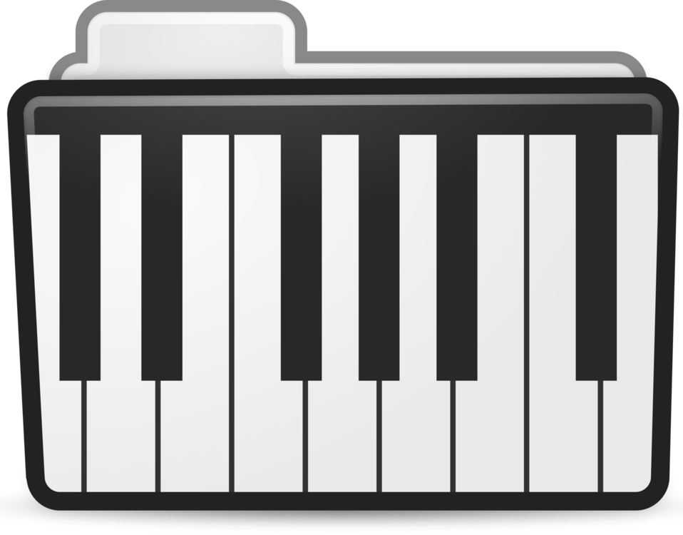 Keyboard clipart guitar piano. Computer icons musical free