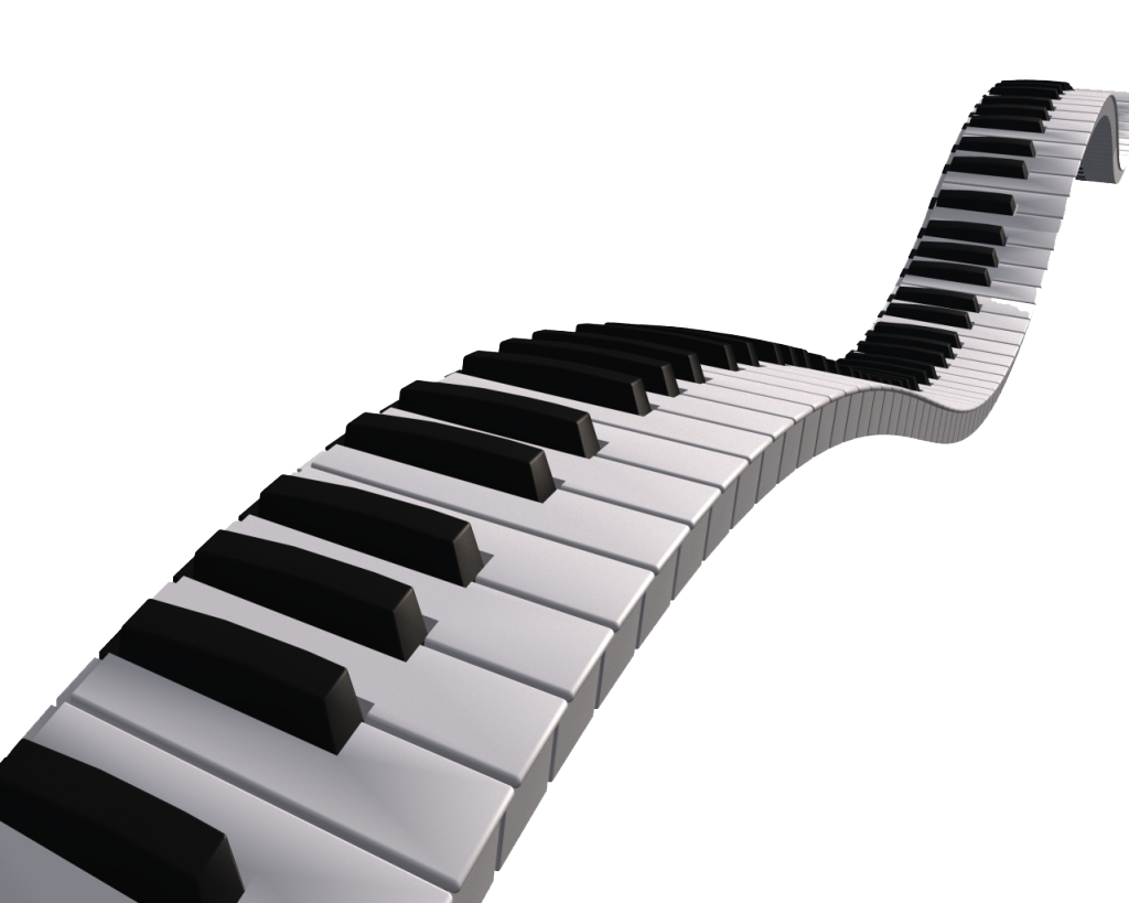 Keyboard clipart guitar piano. How to buy a
