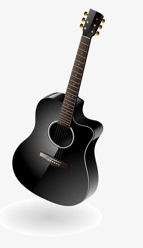 Keyboard clipart guitar piano. Musical instruments suona png