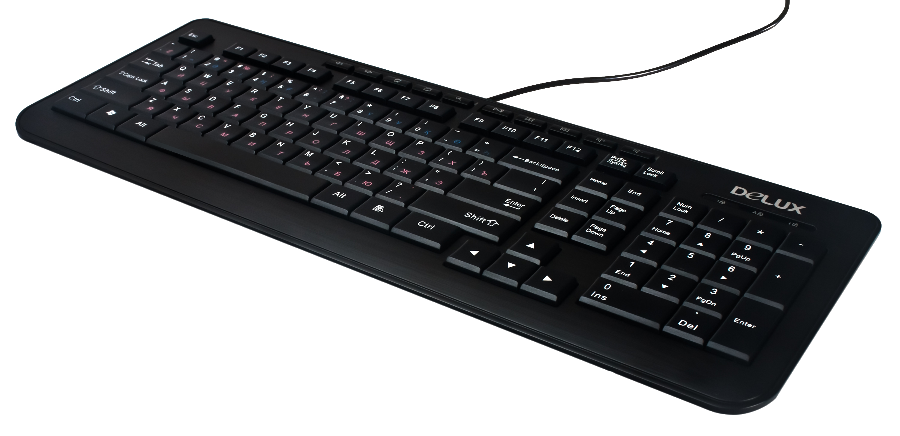 Pc keyboard png. Images free download computer