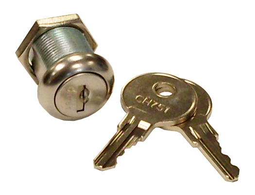 Keys in a door png. And locks transparent images