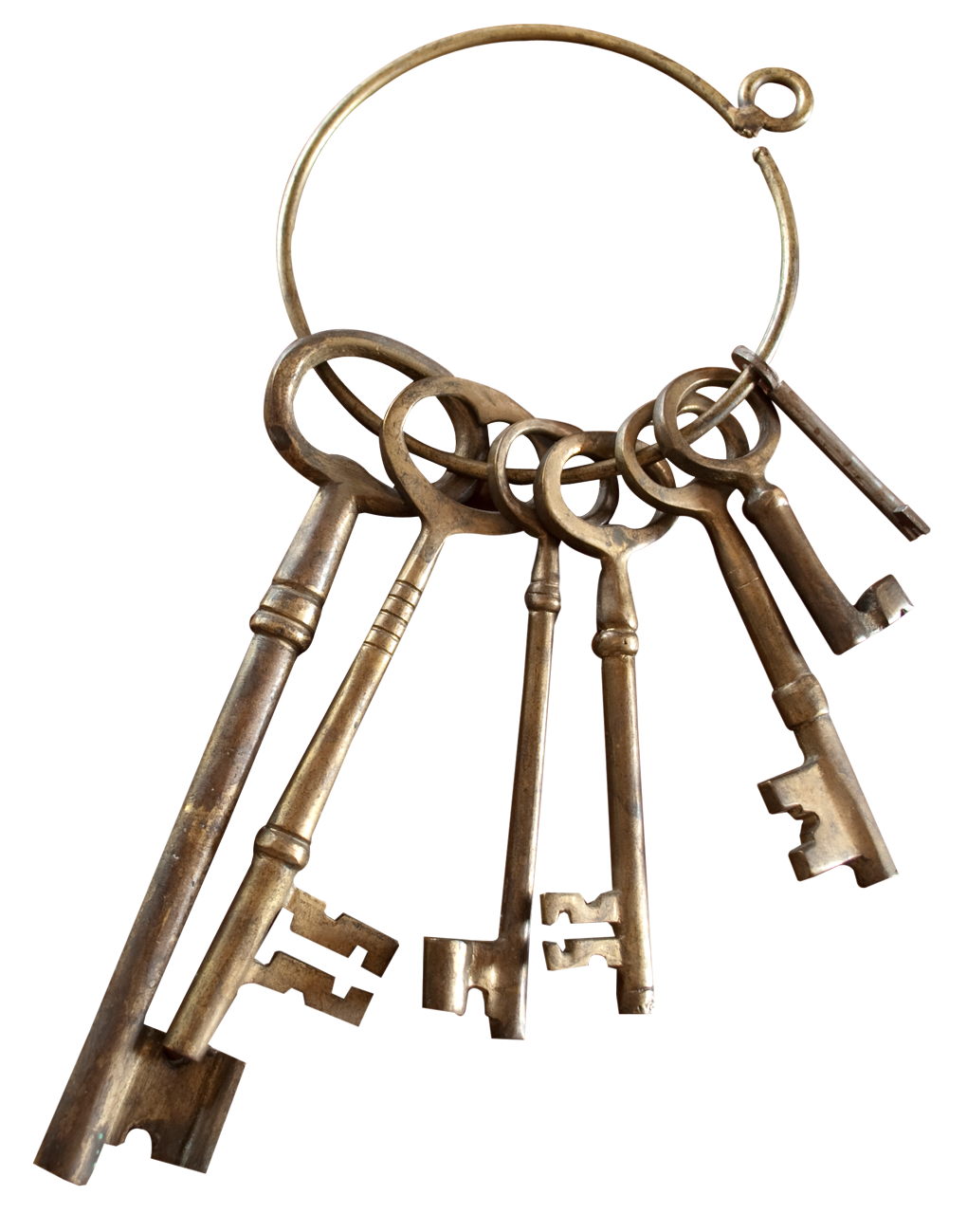 Keys png images. Transparent free download pngmart