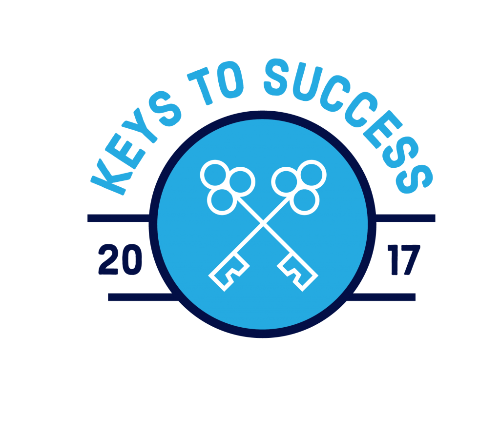 Keys to success png. Share your contest cydcor