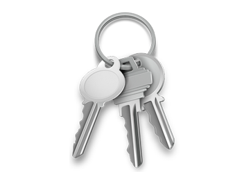 Keys transparent. Key png images free