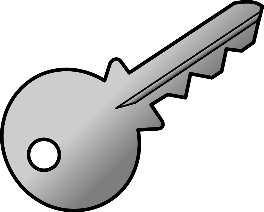 Keys transparent clip art. Collection of free abought