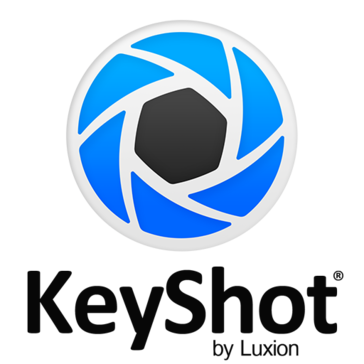 KeyShot Reviews