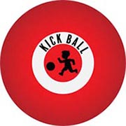 Kickball clipart. Search results for kick