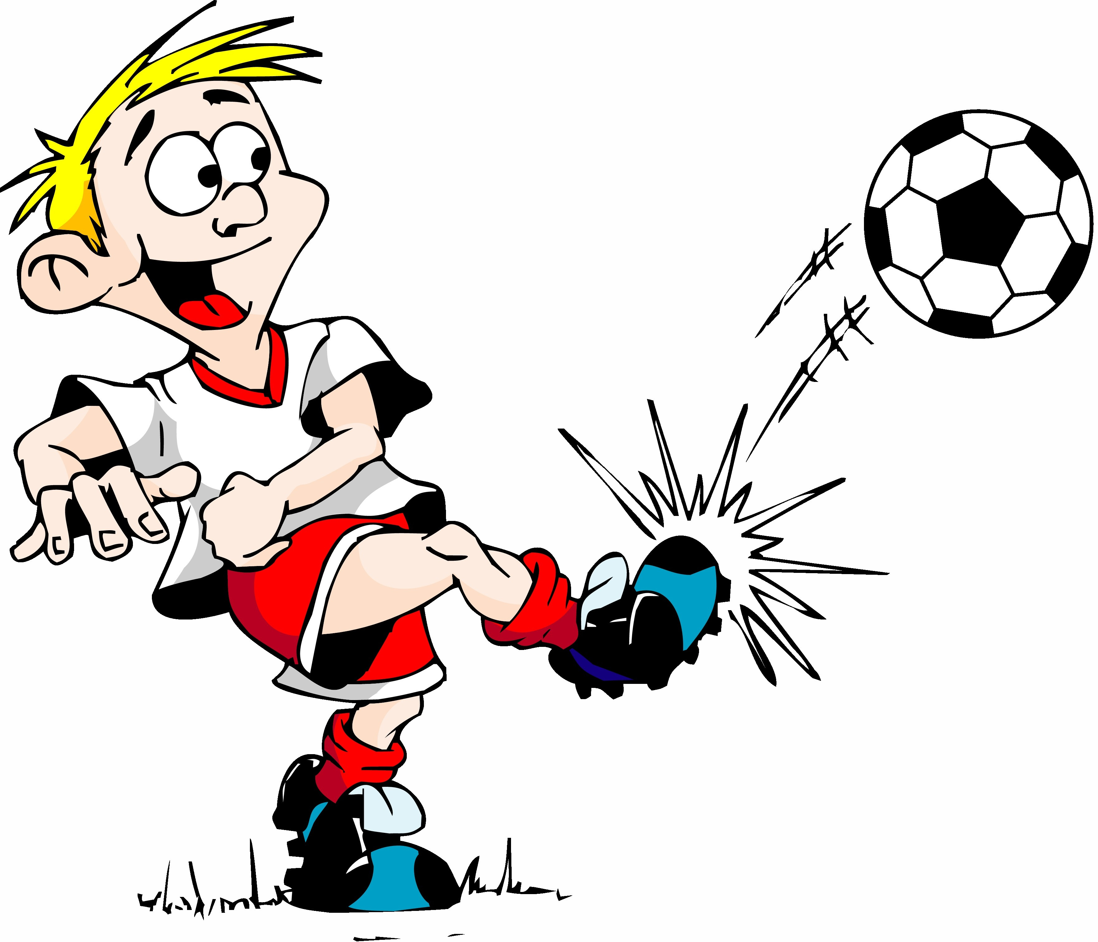 Kickball clipart girl ball. S n coloring pages