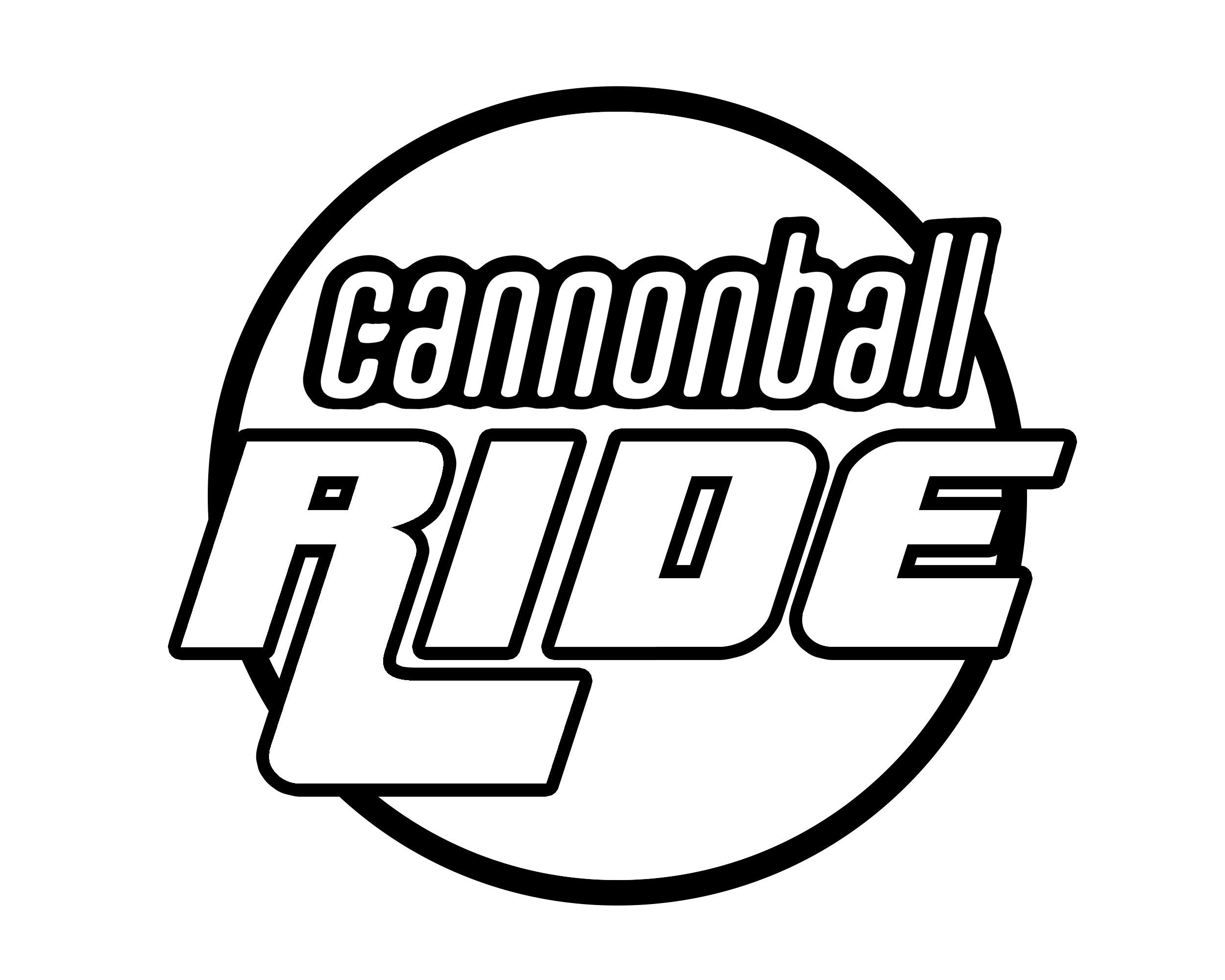Kid cannon ball png. Cannonball ride chester from