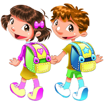 Kid cartoon png. Transparent images pluspng happy