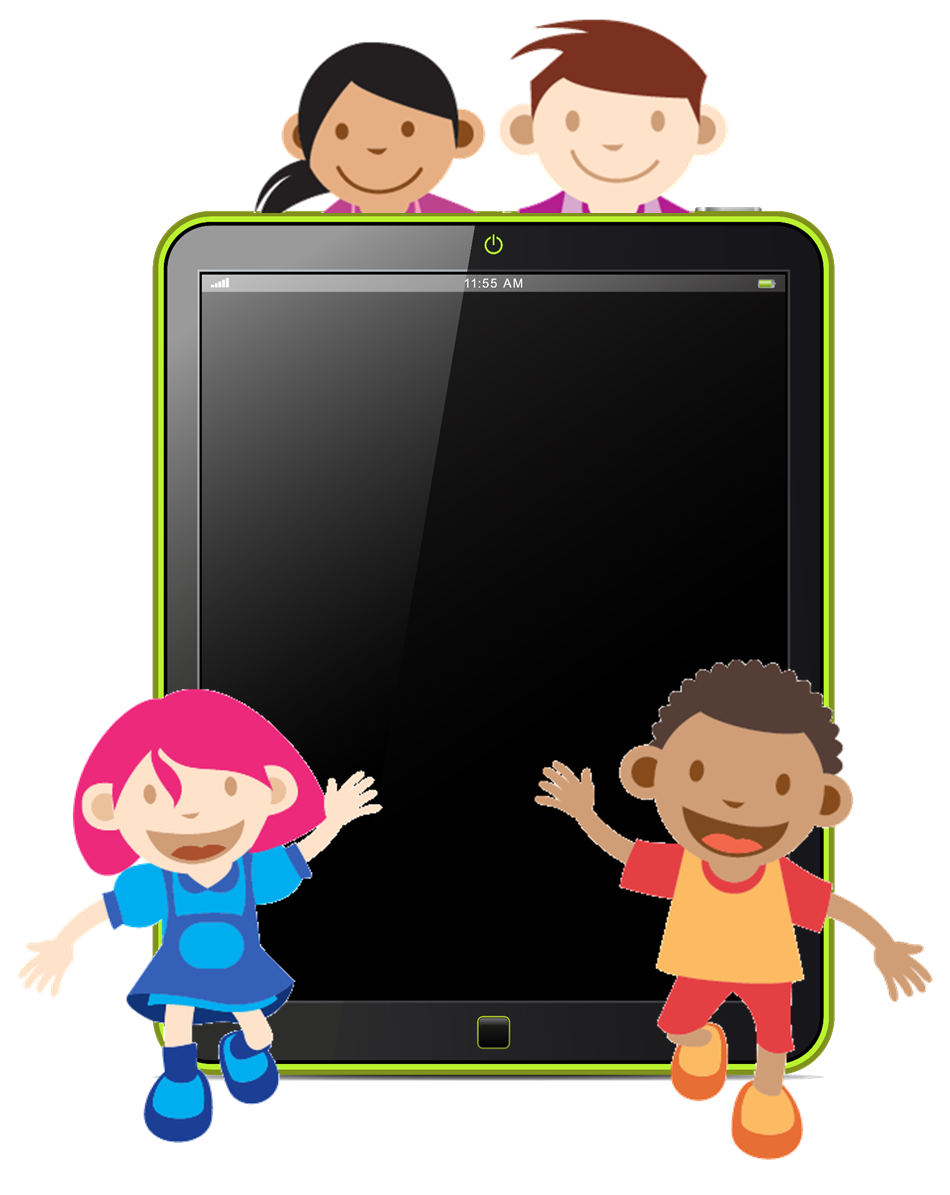 Media clipart techy. Free ipad cliparts download