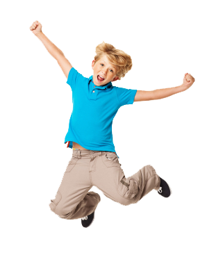 Kid jumping png. Boy hd transparent images