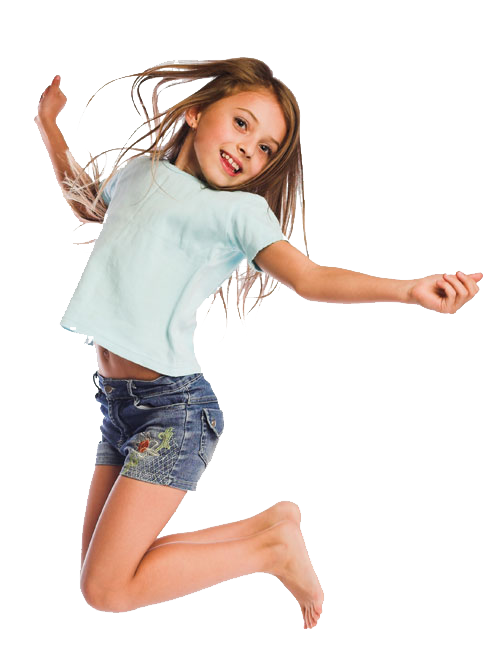 Kid png. Download free image with