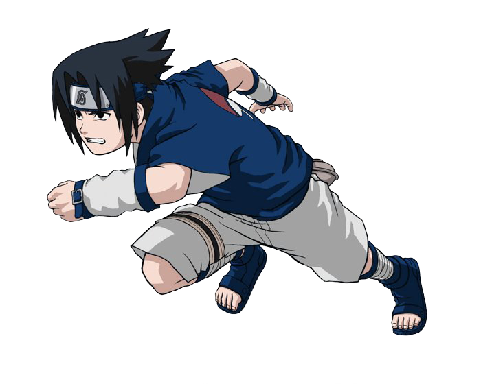 Kid sasuke png. Images in collection page