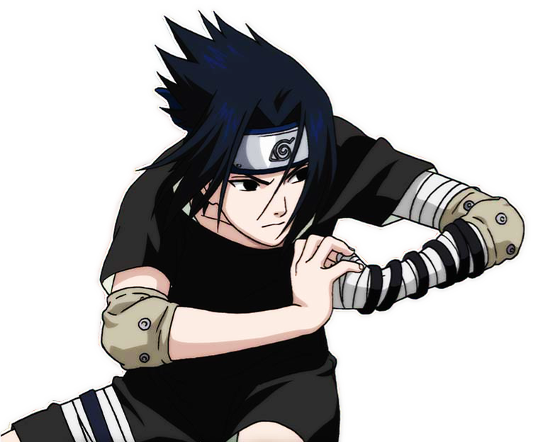 Kid sasuke png. Uchiha render by dropex