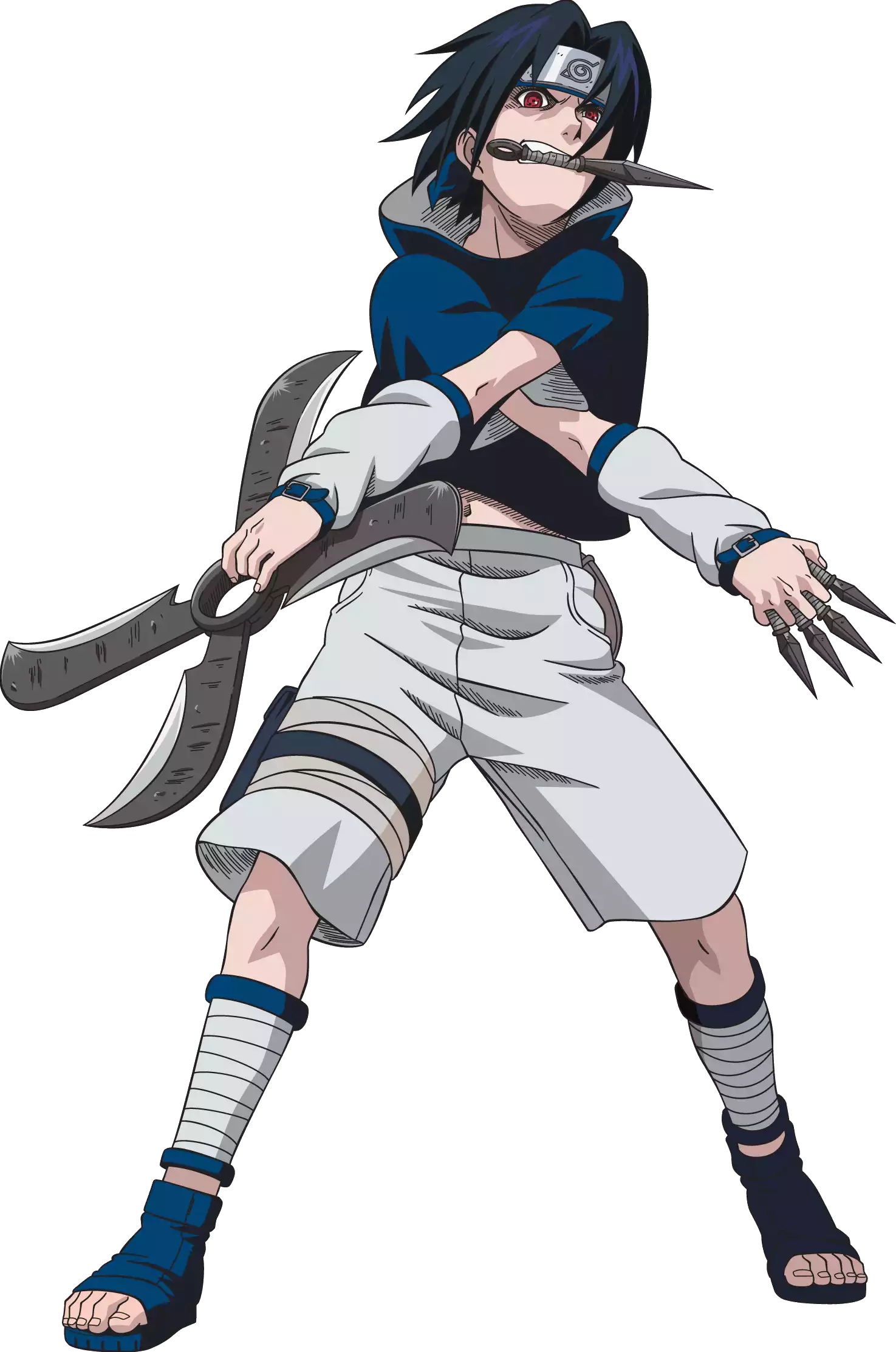 Kid sasuke png. Uchiha teenager vs battles