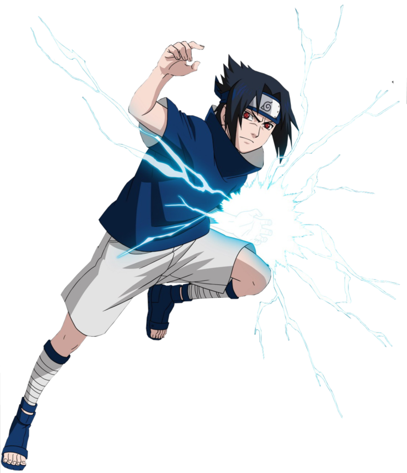 Kid sasuke png. Image fatal fiction wikia