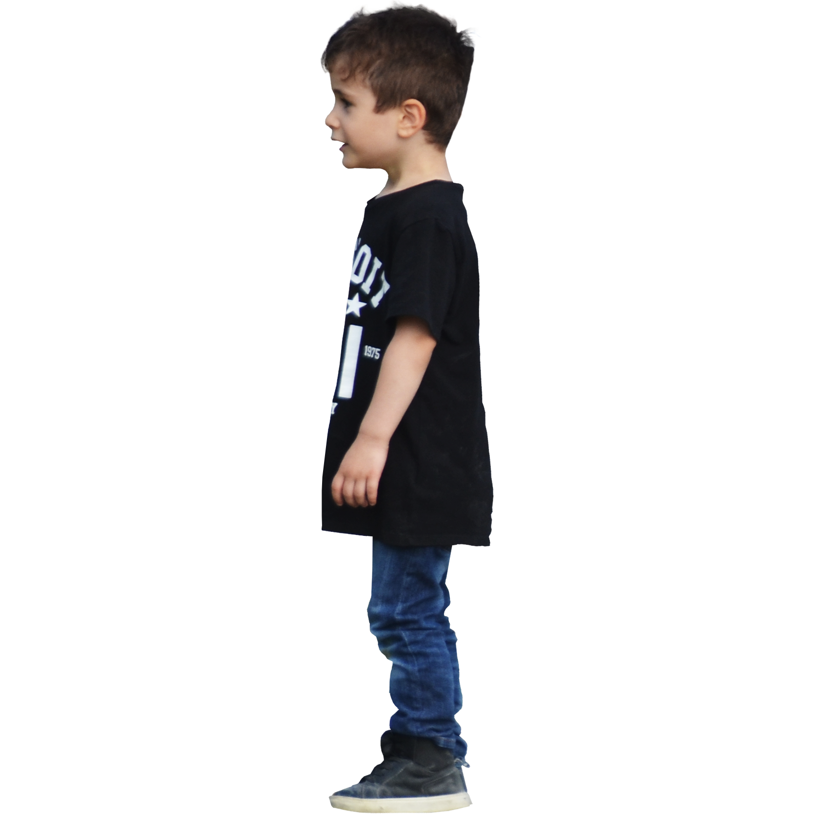 Kid standing png. Archibam sort by price